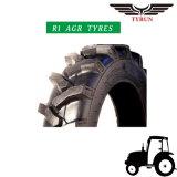 광선 농업 타이어, 농장 타이어, 트랙터 타이어 (16.9R30, 20.8R42, 18.4R42, 16.9R38, 18.4R34, 16.9R34, 14.9R30)