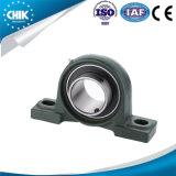 Piezas al por mayor de la máquina de la fábrica de China de rodamiento del bloque de almohadilla UCP207