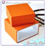 Doos van de Juwelen van de kwaliteit de Houten (Ys349)
