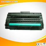 Cartucho de tóner láser Ml4720 para Samsung Ml4720