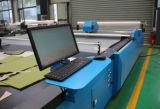 Tmcc-2225 Industerial機械方法打抜き機の高い層ファブリックカッター