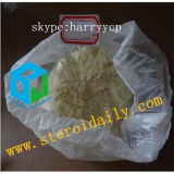 Legit Best Selling Powder Trenbolone Hexahydrobenzyl Carbonate на Bodybuilding 23454-33-3