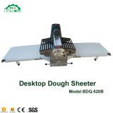 Desktop тесто печенья Sheeter слойки круасанта с Ce 520b