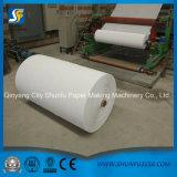 Het Document die van het Toiletpapier van de Hoogste Kwaliteit van Shunfu Machine met Laagste Prijs maken