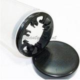 Инструменты бутылки уборщика щетки искусствоа ногтя Manicure (C12)