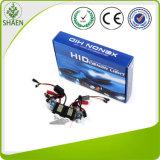LED Car Light HID Xenon Kit de conversion 12V 35W
