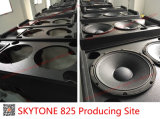 Altifalante audio do PA Satge Proessional do dobro 15 de Skytone Stx825 de ''