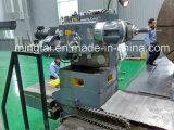 Torno horizontal resistente grande del CNC con la función que muele para los productos nucleares (CK61160)