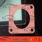 Guarnizione a temperatura elevata del motore dell'amianto