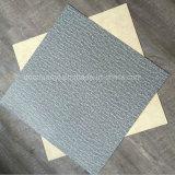 Pavimentazione di plastica UV del vinile del PVC di vendita diretta della fabbrica del rivestimento
