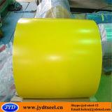 Prepainted 아연 알루미늄 강철 Coil/PPGL 강철 코일