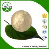Fertilizante soluble en agua de la alta calidad 20-20-20+Te