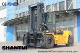 25 Tonnen-KOMATSU-Gabelstapler