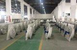 Ventilador eléctrico axial vendedor caliente 2016 de la fábrica para hacia fuera la máquina de la puerta del aire acondicionado (velocidad doble de RYF-800G-2.2KW)