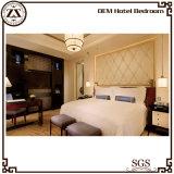 Бегунок кровати гостиницы гарантированности 8 год