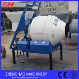 Mixing CementのためのJzm Concrete Mixer