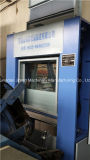 De Katoenen van Jimart van Qingdao Kaardende Machine van het Afval