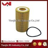 Benz de filtre d'Auto-Oil d'OE 6421800009