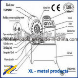 Hydraulischer Schlauch-quetschverbindenmaschinen-Preis
