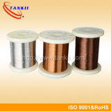 Mangaan Copper Alloy Wire/Strip/Sheet (6J8, 6J12, 6J13)