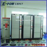 Pak van de Batterij van het Lithium van de Hoge Prestaties van China 45kwh het Slimme Ionen voor EV/Hev/Phev/Erev