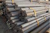 ASTM1053, 50mn, C50e, acciaio rotondo strutturale del carbonio di Swrch50k