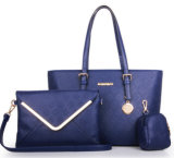Neues Produkt-Grossist-China-stilvolle Marken-Form-Dame-Handtaschen
