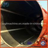 Machine van het Nitraat van het kalium de Roterende Korrelende