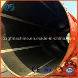 Machine de granulation rotatoire de nitrate de potassium
