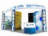Cabina di alluminio riciclabile di mostra di alta qualità 10*20FT (LT-ZH001R)