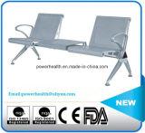 стул стального авиапорта сбывания изготовления