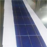 In pieno traversa automatica della pila solare Sch-1400
