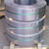 Катушка/крен нержавеющей стали для строительных материалов 316L