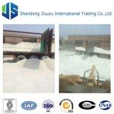 Ys помыло глину каолина Китая