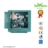 reguladores de voltaje inteligentes sin contacto del petróleo de la frecuencia 380V de la potencia 300kVA