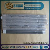 Sic van het Type van staaf het Verwarmen Element, Sic Verwarmer voor Kilns&Furnace