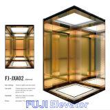 FUJI 중국 제조자 상승 가격