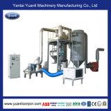 Heiße Puder-Beschichtung-Maschine des Verkaufs-2016