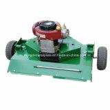 세륨 Certificate ATV Trailer Mower Lawn Mower Cutting Width 42inch