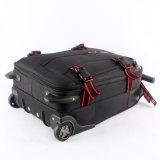 Sacchetto del carrello del Duffle Trolley/EVA