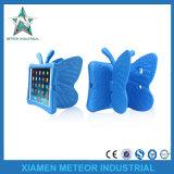 Dispositif de couverture de moulage personnalisé de silicones injection en caoutchouc de silicones de modèle pour la tablette PC