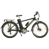 En15194/CE Classic Mountain Electric Bicycle (JB-TDE12Z)