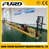 Furdの工場供給のバイブレーターの販売のための具体的な長たらしい話機械