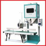 Высокоскоростной электрический и автоматический весить и машина упаковки (DCS-50B/B1/B2)
