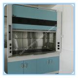 2015 precio competitivo Acero Lab Cámara de humos