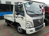 الصين [فورلند] [4إكس2] [4إكس4] صغيرة خفيفة شحن شاحنة شاحنة شاحنة لأنّ عمليّة بيع
