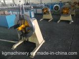 ワームのギヤボックスの実質の工場が付いているフルオートTの格子機械