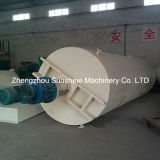 máquina da refinaria de petróleo do girassol da refinaria de petróleo do feijão de soja 20t/D