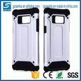 Compra a granel de la caja a prueba de choques del teléfono de China Sgp para la nota 7 de la galaxia de Samsung