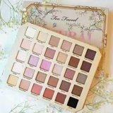 ¡El más nuevo! 30 Color Too Faced Ultimate Sombra de ojos Sombra de ojos cosméticos